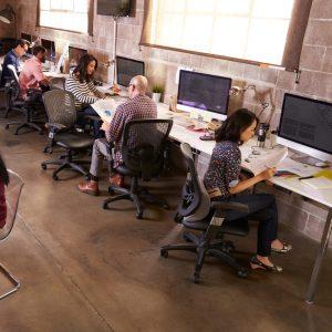 services aux entreprises coworking sauveterre de bearn service entreprise