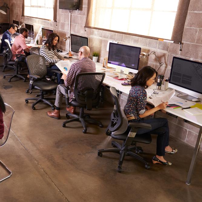 coworking sauveterre de bearn services aux entreprises