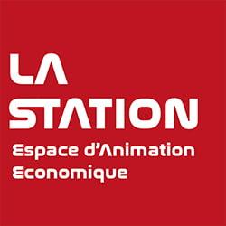 la-station2