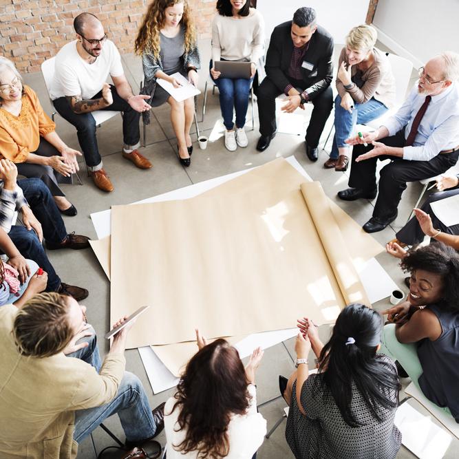 methodologie collaborative sauveterre de bearn services aux entreprises