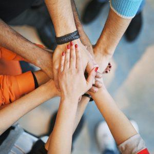 services aux entreprises travail mutualise sauveterre de bearn service entreprise