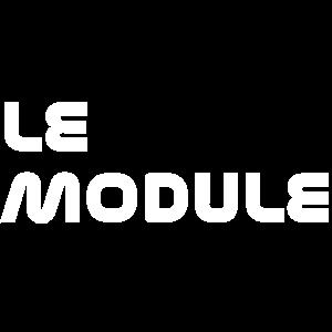 module pole developpement sauveterre de bearn