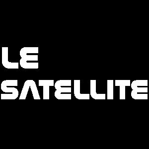 vignette satellite station sauveterre de bearn