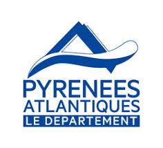 logo-cd64