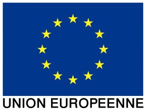 drapeau union européenne