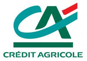 credit agricole pau