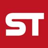 logo espace station developpement economique