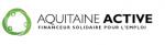 aquitaine_active