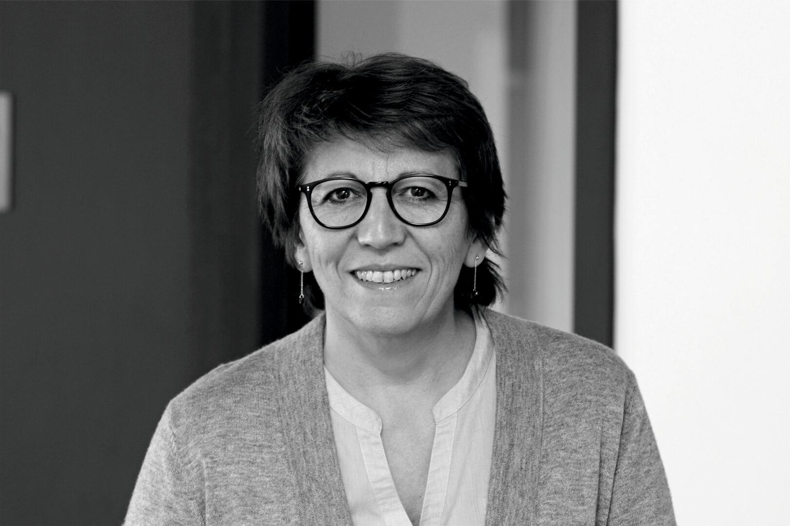 Rose VILLERVALLE-LEOZ – Prévention et gestion des conflits – RVL Consulting