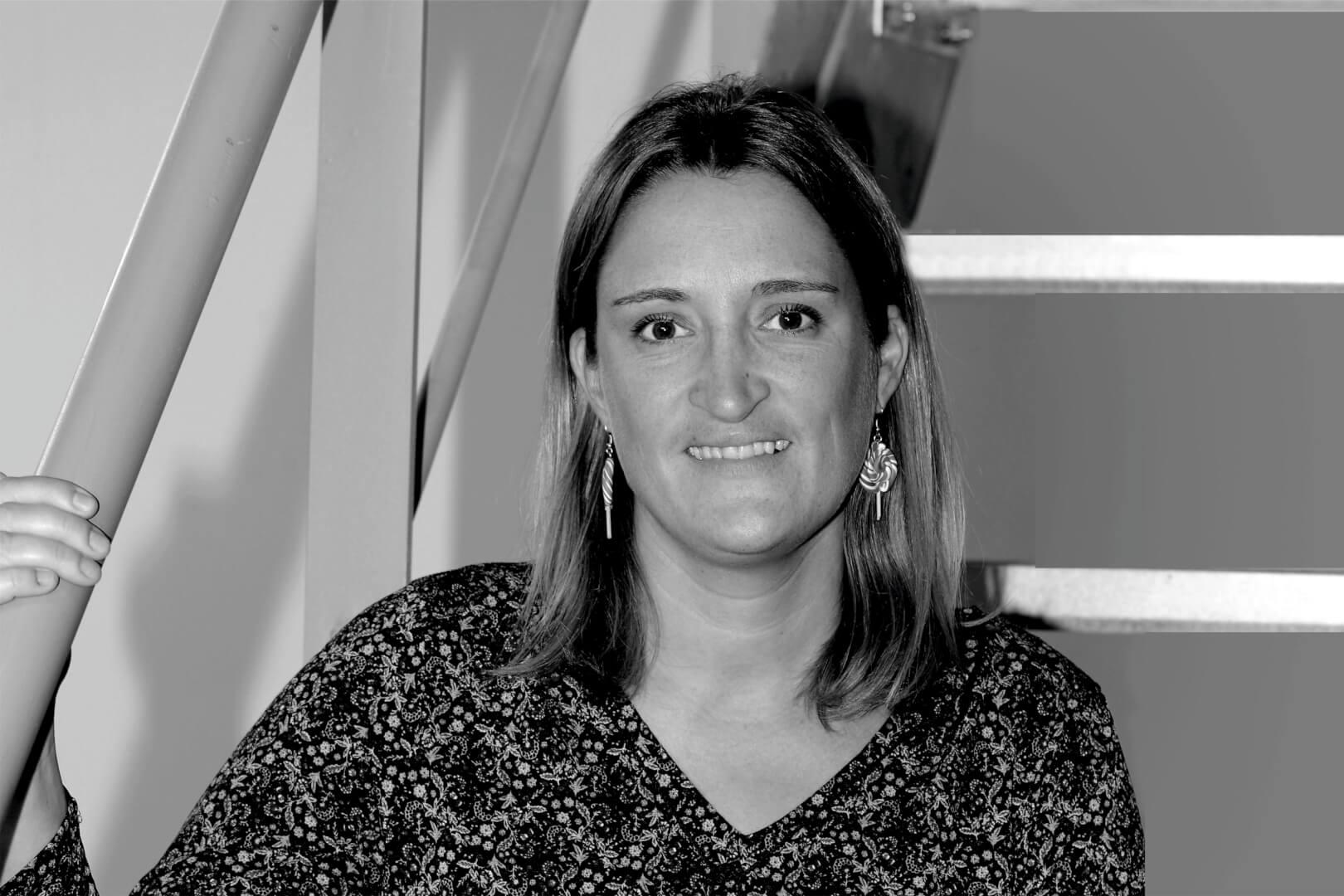 Stéphanie LABAT – Atelier Publicitaire – SO'PUB.COM