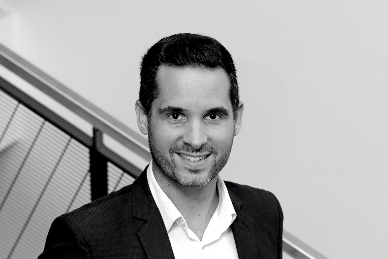Sylvain HONTAS – Expert-Comptable – i5 CONSULTING