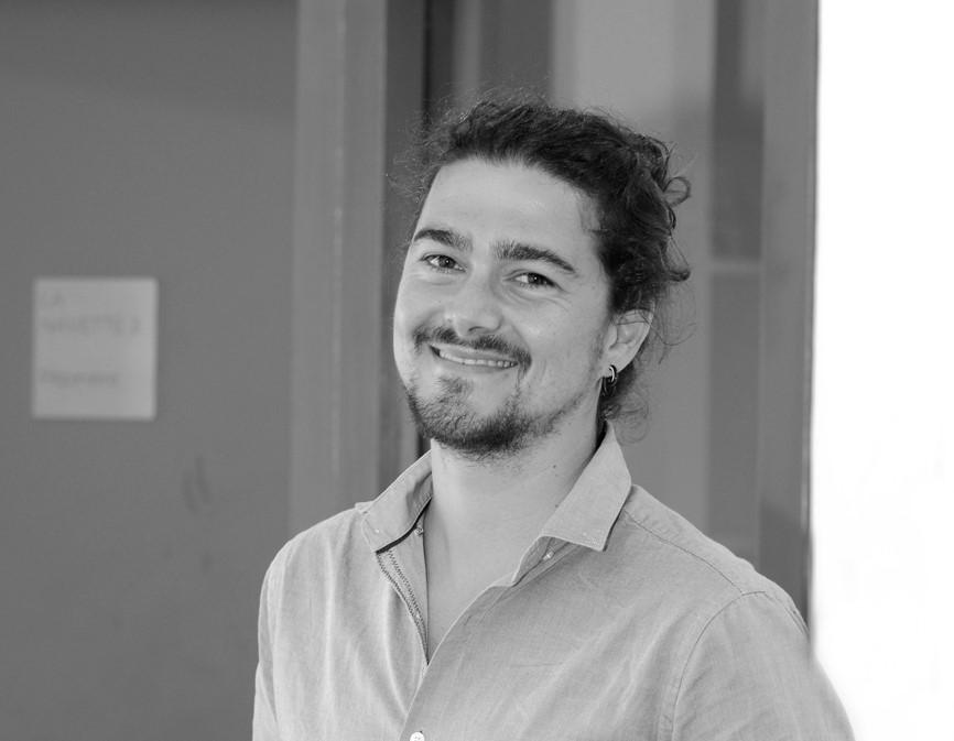 Matthieu SAMOUELIAN – Maître d'oeuvre – REKOBAT