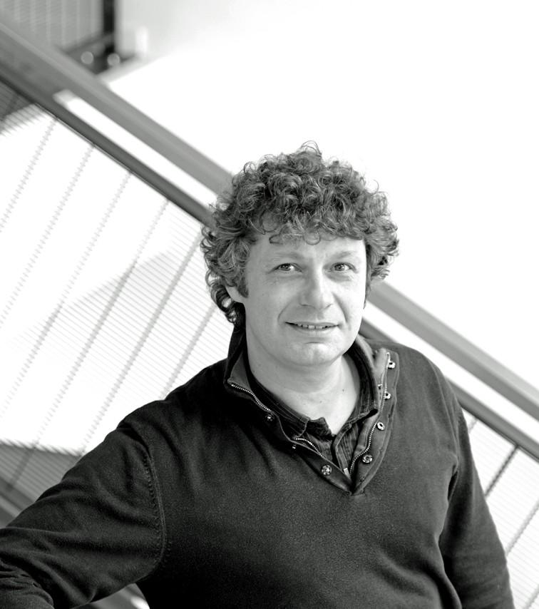 Christophe DELORD – BIMIA