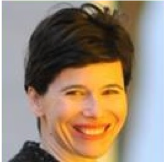 Myriam LAFAILLE – LE LABO SOCIAL