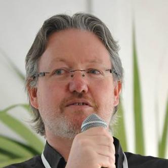 Neil MCCARTHY- GOODNESS